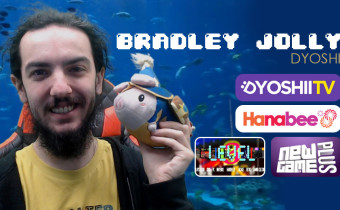 036_bradleyjolly